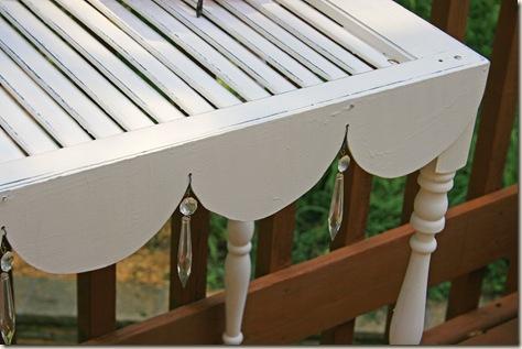 shutter table3