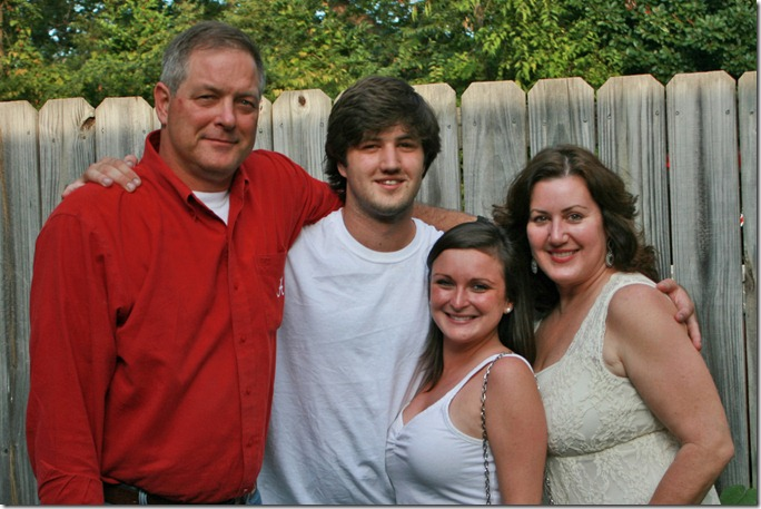 homecominga
