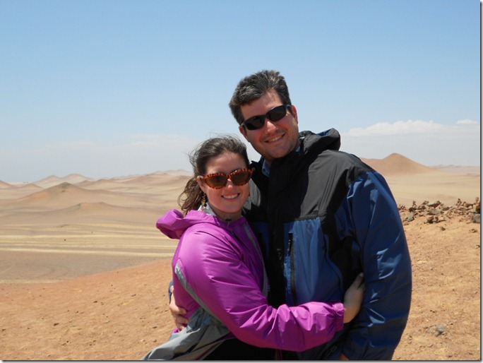 honeymoon 147