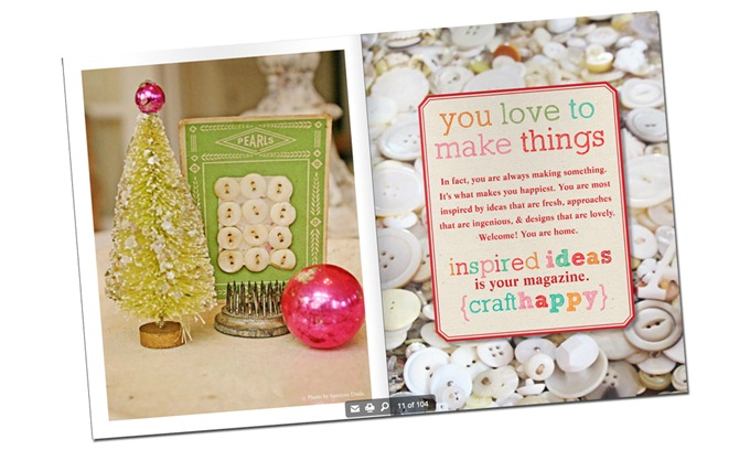 youlovetomakethings