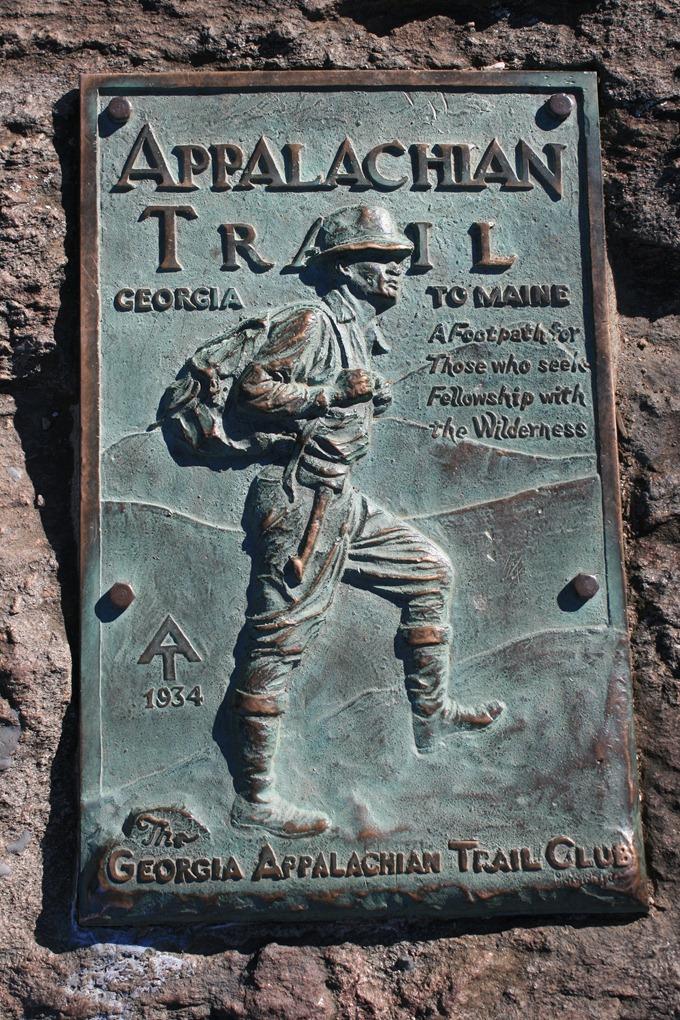 appalachian trail 007