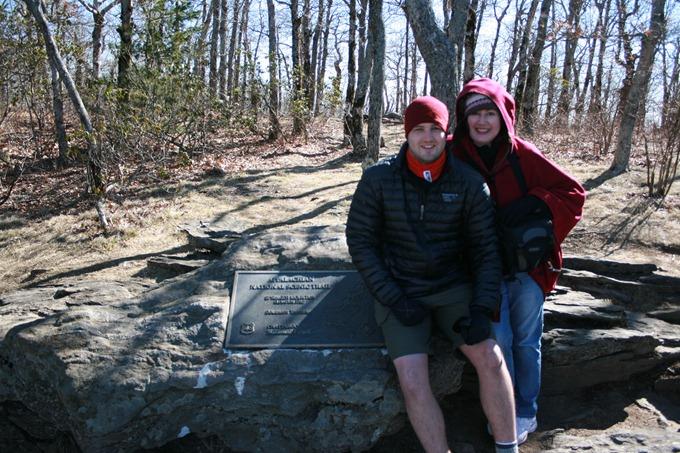 appalachian trail 033