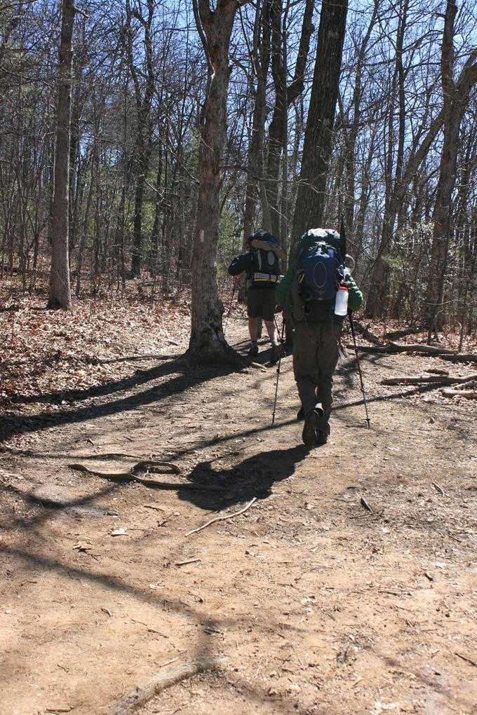 appalachian trail 054