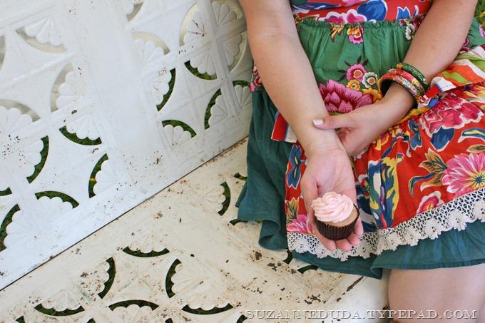 cupcake6a