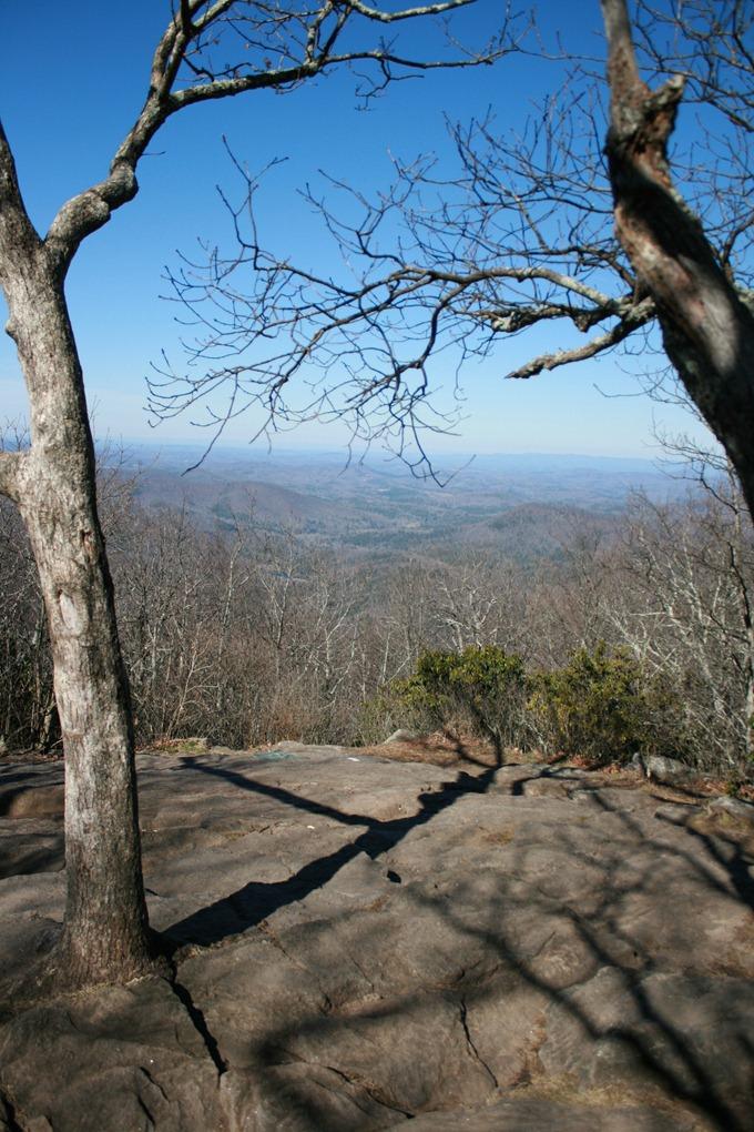 appalachian trail 028