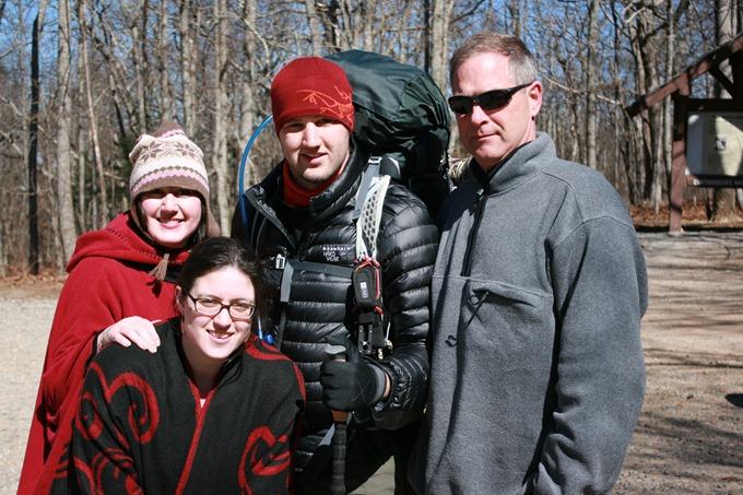 appalachian trail 046