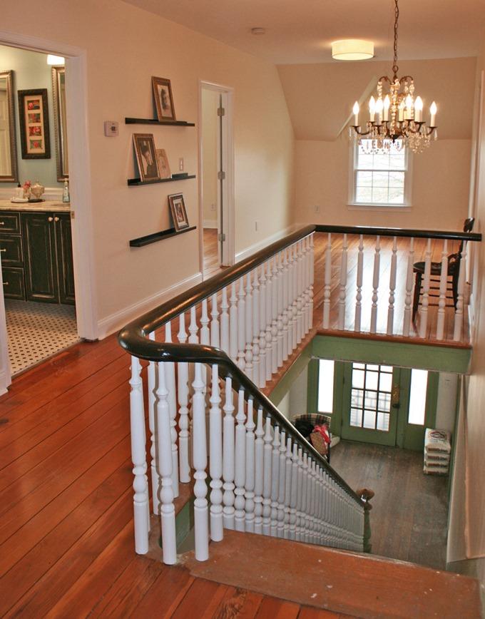updownstairs
