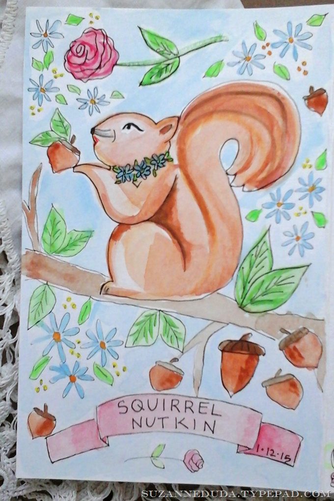 sbsquirrel