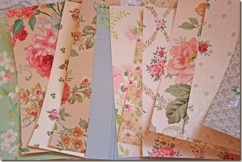 vintage floral wallpaper. floral wallpaper vintage