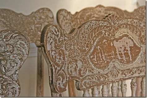 shabby chair2